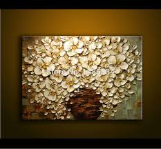 we always provide the oil painting and frame in best with best service special supervision team to control the quality