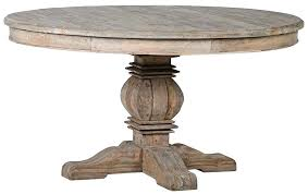 reclaimed pine dining table colonial reclaimed pine dining table reclaimed pine dining table and chairs