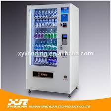 E Liquid Vending Machine Cool Factory Direct Sales Excellent Eliquid Vending Machine Buy E