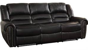 Top furniture covers sofas Cotton Dual Microfiber Seat Reclining Nina Loveseat Sofa Covers Mccants Recliner Black Leather And Caden Set Dogpsycho Dual Microfiber Seat Reclining Nina Loveseat Sofa Covers Mccants
