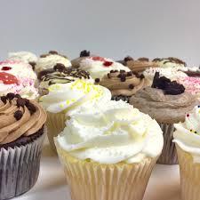 Sophi P Cakeslafayettes Original Cupcake Shop
