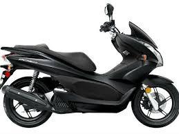 new car release in india 2015Honda 500cc Scooter India  CFA Vauban du Btiment