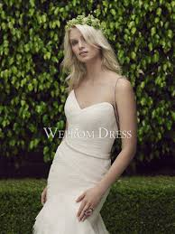 fiesta wedding dresses. simple white tulle spaghetti straps mermaid fiesta wedding dress dresses