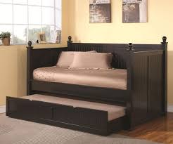captivating pop up trundle ikea daybeds full size daybed que with trundle  daybed and cheap daybeds