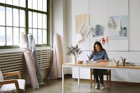 Designers First Hunter Douglas Is Tapping Talented Designers For Its New