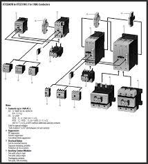 klockner moeller wiring diagram klockner wiring diagrams pvm 8044q 12 volt wiring diagram wiring diagrams and schematics