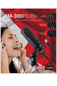 Macbook Harici Mikrofon Fiyatları 239 TL Ücretsiz Kargo