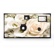 disposable cameras Boots Wedding Disposable Cameras wedding disposable camera case of 10 Kodak Wedding Disposable Cameras
