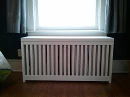 Picture Furniture Interior Decoration Living Room Decoration Radiator Covers  Ikea And Home In Steam Heat Ikea