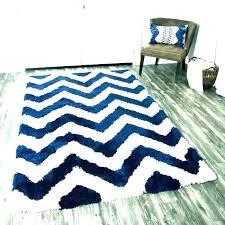 blue and white chevron rug gray striped area navy outdoor teal chevr navy blue chevron rug