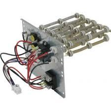 goodman heat strip wiring diagram wiring diagram and schematic heating air conditioning fridge hvac goodman phkj036 1f heat goodman heat pump wiring diagram eljac