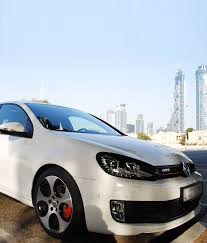 Vw Quote Volkswagen Service Dubai Professional VW Repair Servicing 69
