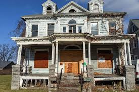 Abandoned buildings for sale that you can actually buy | loveproperty.com