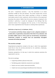 Reflective Writing guide Lab Report UK Essays