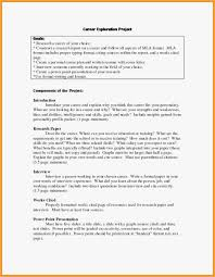 Mla Source Page Mla Format Essay Example Works Cited Page Template Stark