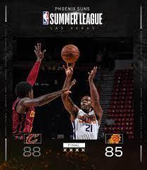 Phoenix Suns (@Suns)