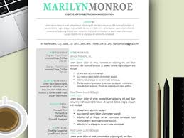 resume : Resume Tmplate Laudable Resume Templates And Cover Letter ...