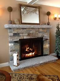 Build A Fake Fireplace Faux Fireplace Mantel Diy Fireplace Design Ideas Fireplace Diy