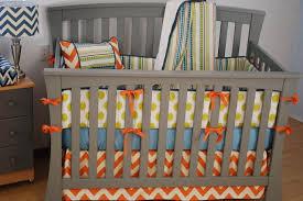 29 best nursery bedding sets crib bedding sets images on for popular