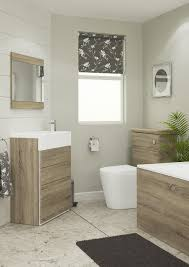 Modular Bathrooms Modular Bathroom Furniture Edge From Atlanta Bathrooms
