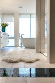 luxury bath rugs winsome designer bathroom rugats or best luxury bathroom carpet lovely luxury