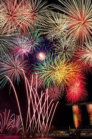 fireworks iphone wallpaper. Fine Fireworks Fireworks IPhone Wallpaper For Iphone G