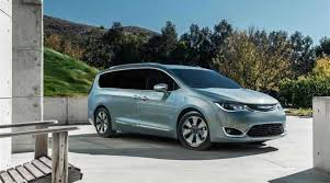 2018 chrysler town and country price.  2018 2018 chrysler town concept for chrysler town and country price n