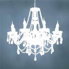 chandelier drinking game white milk glass chandelier white glass chandelier blown chandeliers drinking game team chandelier