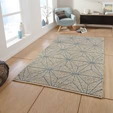 139 best geometric rugs images on shabby chic rugs uk