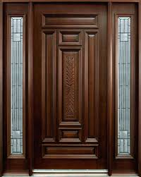 modern single front door designs. Interesting Modern House Wooden Single Front Door Design Doors Modern Designs  India These 13 Sophisticated Throughout