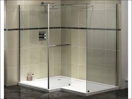 Shower Stall In Very Small Bathrooms Most Popular Home Design - Walk in shower small bathroom