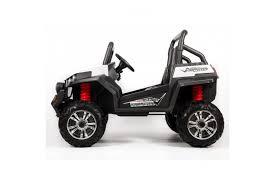 S2588-W <b>Harleybella Детский электромобиль</b> BUGGY (Полный ...