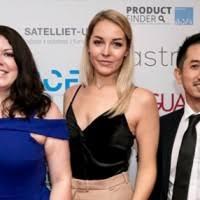 Katy Harper - Senior FF&E Designer - G.A Group | LinkedIn