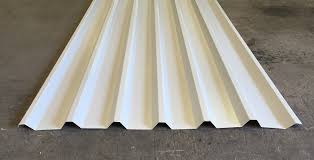 box profile roofing sheets for at our newcastle out let