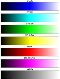 Small Picture Color Test Print Coloring Coloring Pages