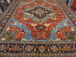 beautiful afghan rugs in tribal designs from paradise oriental rugs inc you