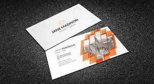 What To Put In A Business Card Best Of United Business Card
