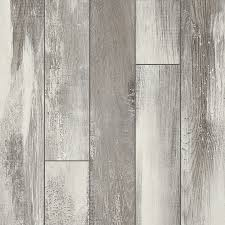 pergo portfolio iceland oak grey 5 23 in w x 3 93 ft l embossed wood