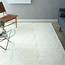 braided wool rug braided wool area rugs braided wool area rugs braided cable wool rug west
