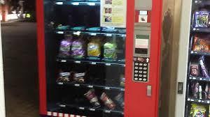 Bread Vending Machine Singapore Gorgeous Discovered This Bread Vending Machine On My Travels In Singapore Imgur