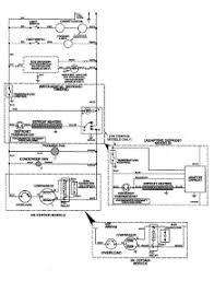 crosley wiring diagram simple wiring diagram site crosley wiring diagram wiring diagram source easy wiring diagrams crosley wiring diagram