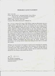 Green Card Affidavit Letter Sample Bagnas Affidavit Of