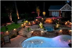 patio lighting ideas gallery. modren ideas mesmerizing backyard lighting ideas 86 outside garden inside patio gallery