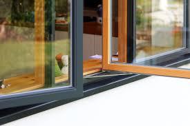 Dänische Holzfenster Deutsche Bauzeitschrift