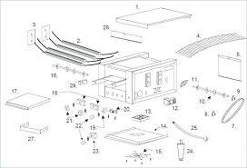 oster toaster wiring diagram wiring diagram for you • oster toaster wiring diagram wiring diagram libraries rh w36 mo stein de oven wiring diagram zer