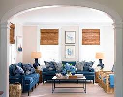blue sofa living room ideas wonderful for your design blue couch living room ideas