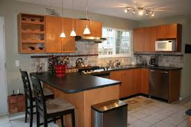 At Home Kitchens Opening Hours Vancouver Bc