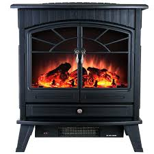 crane red electric fireplace heater portable ideas mini ee 8075 w white uk crane fireplace electric heater white mini