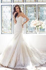 bella bridal browse dresses fabrics lace sophia tolli y21439 muriel