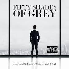 sample shades of grey whimsy wise events fifty shades of grey  listen to new songs from the fifty shades of grey soundtrack listen to 2 new songs